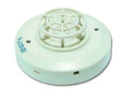 Đầu báo nhiệt C-9103 GST